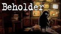 Beholder + MOD