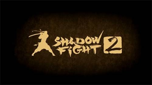 Shadow Fight 2 + MOD