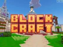 Block Craft 3D: Free Simulator + MOD