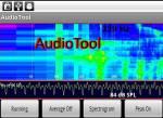 AudioTool + MOD