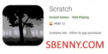 Scratch + MOD