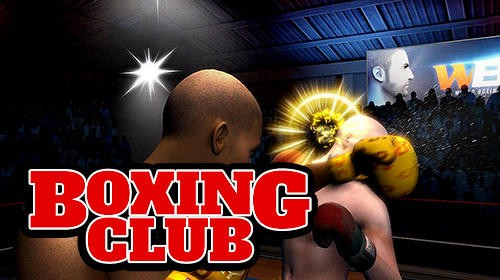 Boxing King - Star of Boxing + MOD