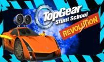 Top Gear: Stunt école SSR Pro + MOD