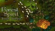 Foresta Spirit