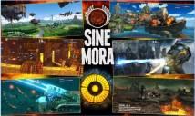 Sine Mora + MOD