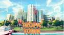 Giochi di costruzione di città: Tropic Town Island City Sim + MOD
