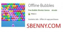 sbenny.com