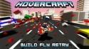 Hovercraft - Build Fly Retry + MOD