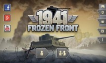 1941 Frozen Front + MOD