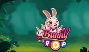 Bunny Pop + MOD