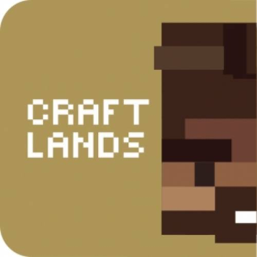 Five Nights at Craft Lands + MOD