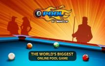 8 Ball Pool + MOD
