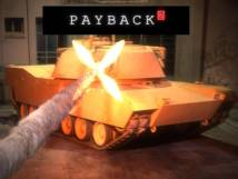 Payback 2 - The Battle Sandbox + MOD