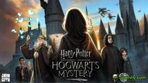 Harry Potter: Mistero di Hogwarts + MOD