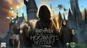 Harry Potter: Hogwarts-Geheimnis + MOD