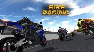 Bike Racing 2018 - Extreme Bike Race + MOD