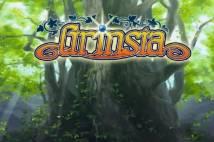 Grinsia