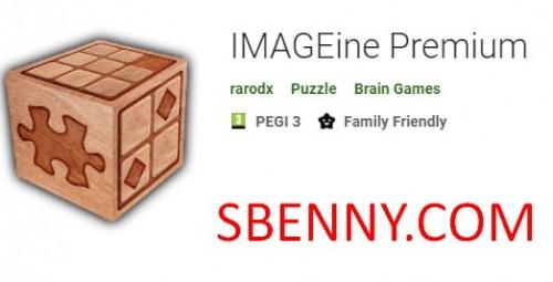 IMAGEine Premium