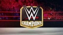 WWE: Чемпионы + MOD