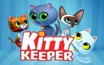 Konservatur tal-Kitty: Cat Collector + MOD