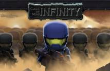 Call of Mini Infinity + MOD