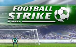 Futbol Strike - Multiplayer Soccer + MOD