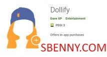Dollify + MOD