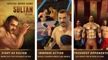 Sultan: The Game + MOD