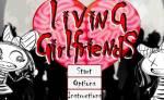 Vivre Girlfriends VR