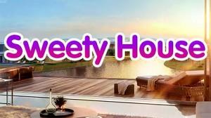 Süßes Haus + MOD