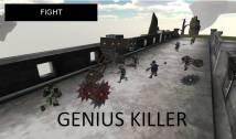 Genius Killer