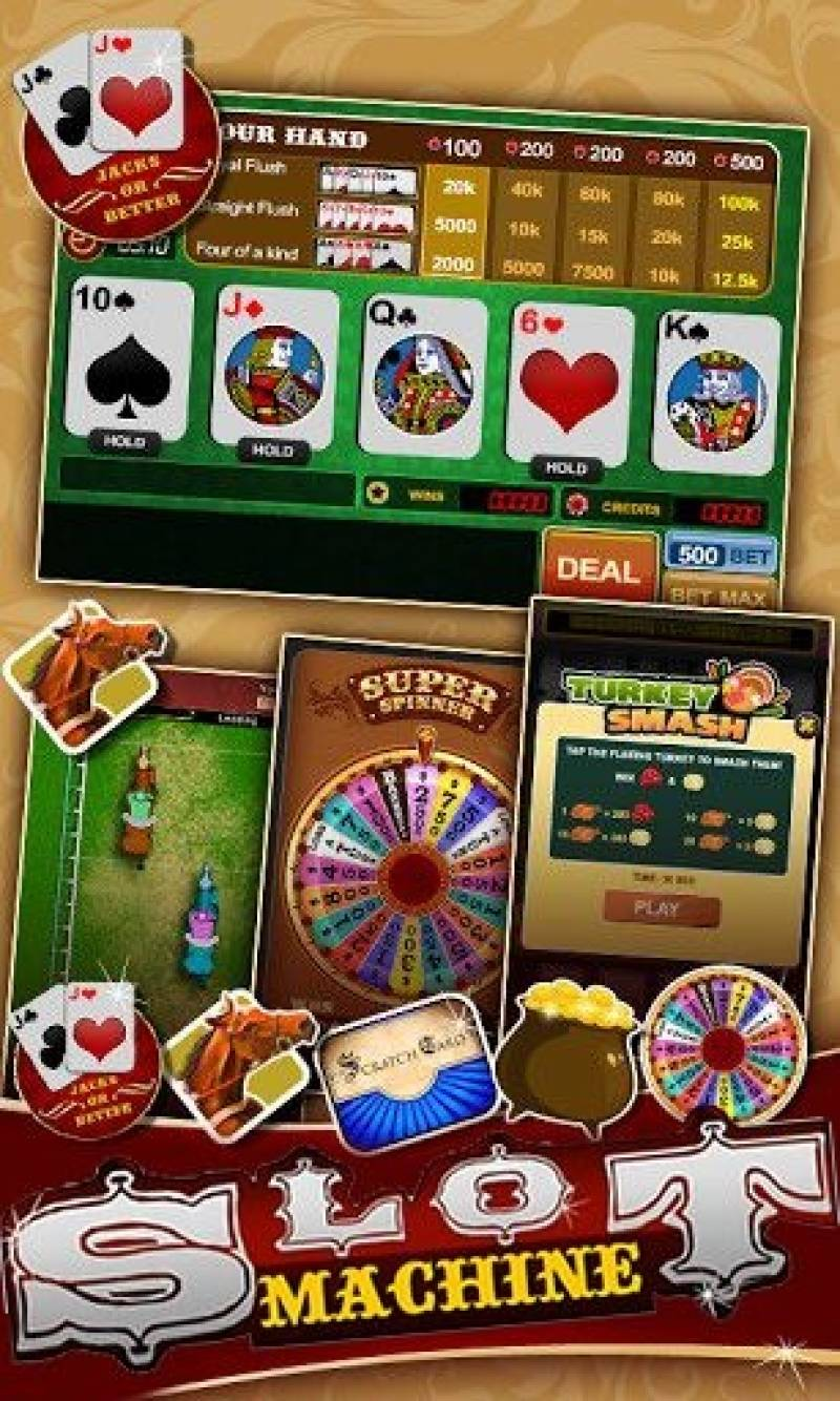 Free casino slot games download full version new casino in langley