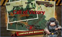 Call of Victory + MOD