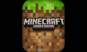Minecraft Pocket Edition + MOD