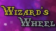 Rota ta 'Wizard + MOD