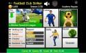 Football Club Striker + MOD