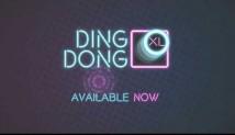 Ding Dong XL