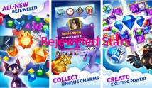 Bejeweled Stelle: Free Match 3 + MOD