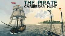 The Pirate: Caribbean caça + MOD