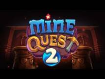 Mine de Quête 2 - RPG Mining + MOD