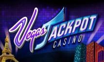 Vegas Jackpot Slots Casino + MOD