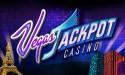 Vegas Jackpot Spielautomaten Casino + MOD