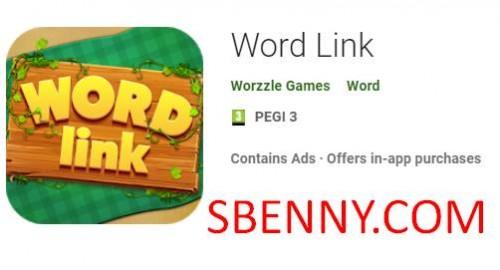 Wort Link + MOD