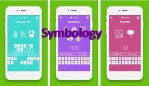 Symbology + MOD