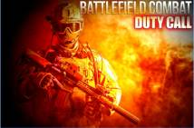 Battlefield Combat: Duty Call + MOD