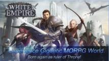 Белая Империя + MOD