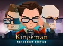 Kingsman - The Secret Service + MOD