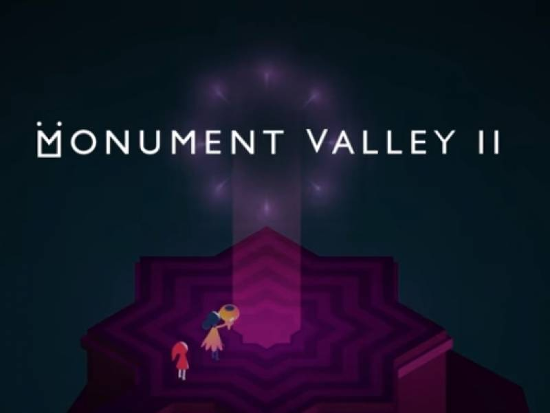 Monument Valley 2 + MOD