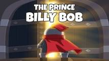 El Prince Billy Bob: Incremental + MOD