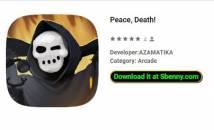 ¡Muerte paz! + MOD